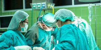 Vietnam berhasil transplantasi hati pada anak dengan kanker stadium akhir