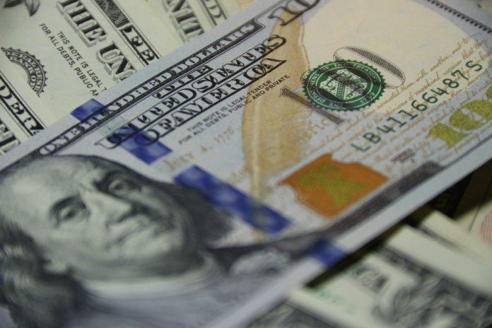 BI catat modal asing keluar 5,49 triliun rupiah pada pekan kedua Agustus
