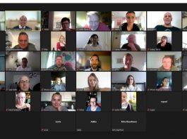 KBRI Helsinki buka kelas Bahasa Indonesia bagi penutur asing