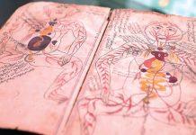 Saudi King Abdulaziz public library finds oldest Islamic medical manuscripts