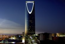 As many mas 571,333 expats quit Saudi job market in a year