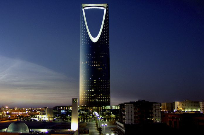 Lebih dari 571.000 ekspatriat keluar dari pasar kerja Saudi dalam setahun