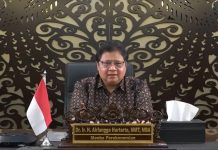 As many as 166 investors invest in Indonesia's special economic zones