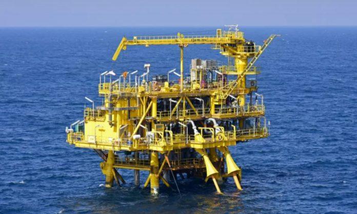 Indonesian crude oil price falls to 67.80 USD per barrel in August