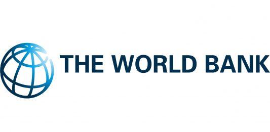 Bank Dunia proyeksikan ekonomi Indonesia tumbuh 3,7 persen pada 2021