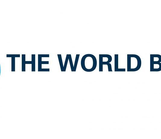 Bank Dunia perkirakan ekonomi Indonesia capai 5,2 persen pada 2022