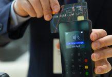 Ekonomi digital China capai 86,5 kuadriliun rupiah pada 2020