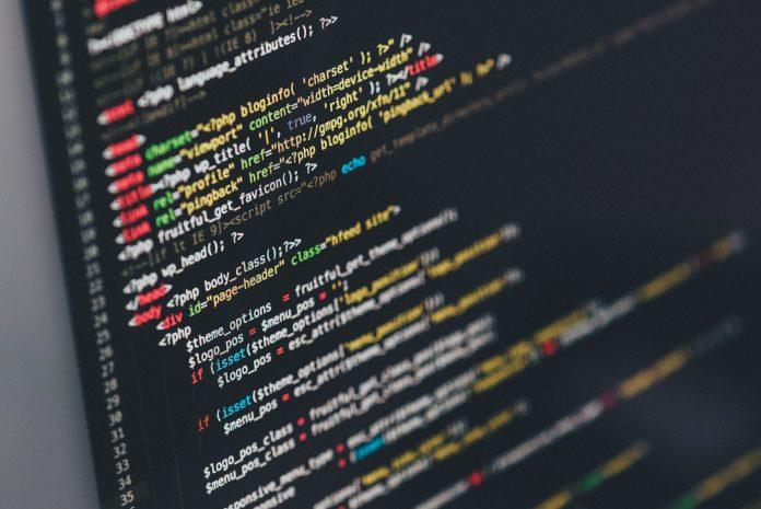 Vietnam butuh tambahan 1 juta SDM informasi teknologi hingga 2030