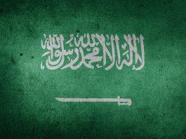 FBI tak temukan bukti keterlibatan Arab Saudi dalam 9/11