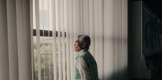 Wanita lansia lebih banyak alami demensia dibandingkan pria