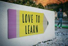 Taiwan wajibkan Bahasa Inggris sebagai pengantar di sekolah menengah