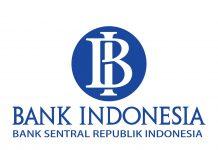 Modal asing masuk Indonesia 5,05 triliun rupiah dalam sepekan