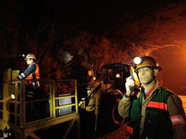 Telkom dan Freeport akan hadirkan 5G Mining, pertama di Asia Tenggara