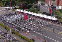 Indonesia-Taiwan cooperation stands stronger as Taiwanese celebrate 110th national day