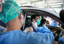 COVID-19 – 40 percent of Indonesian elderly refuse vaccination: John Hopkins Survey