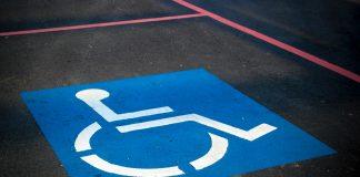 2,9 juta penyandang disabilitas di Indonesia termasuk usia produktif