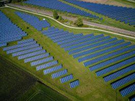 Energi terbarukan pasok 12 persen daya di seluruh dunia pada 2021