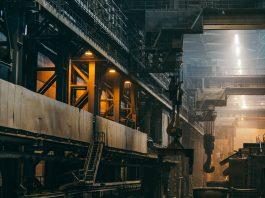 15 kawasan ekonomi khusus serap 23.000 tenaga kerja