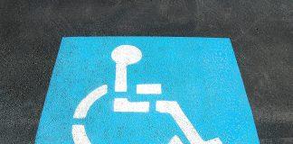Persentase penerimaan ASN disabilitas baru 1,4 persen pada 2020