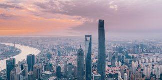 China akan perluas saluran untuk tarik bakat asing