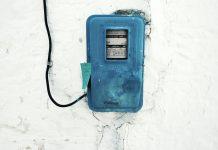 Konsumsi listrik per kapita capai 1.109 kWh sampai September 2021