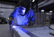 'Purchasing Managers Index' manufaktur Indonesia tertinggi di ASEAN-5