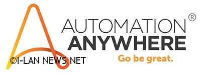 ITC Infotech攜手Automation Anywhere開創數碼員工團隊