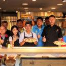 宜蘭愛法餐廳推免費千元餐 消費者指事實不符!