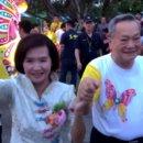 韓國瑜總統宜蘭競選總部主委、總幹事由林姿妙、張建榮接任!