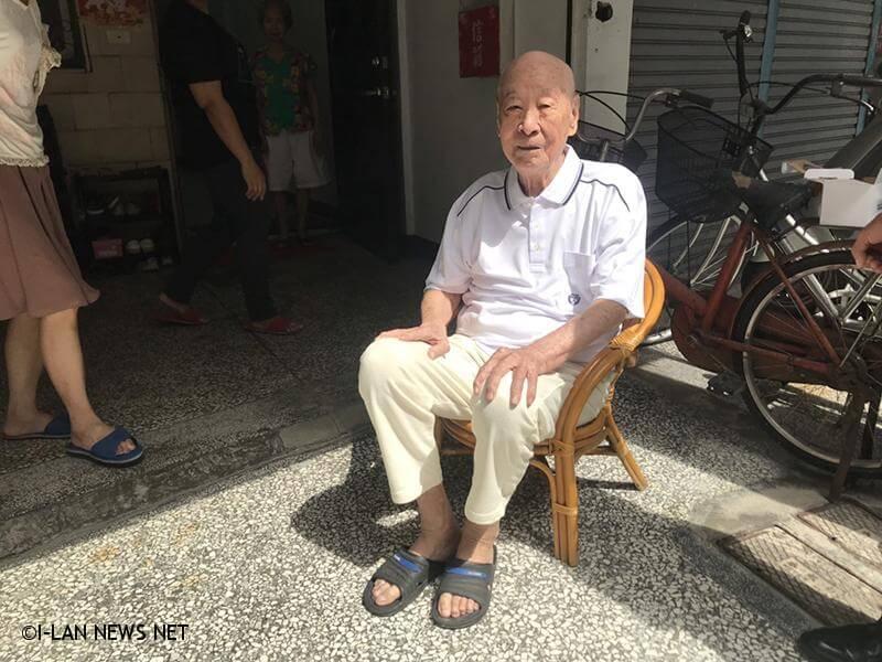 羅東鎮公所仍將繼續推展各項長者福利,讓每一位老大人,都能快快樂樂,健健康康,長壽久久。