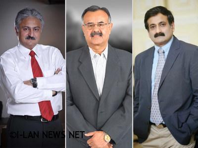 Tanla Solutions Ltd任命三名新董事