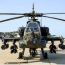 頭城爆炸事件是空軍機種用2.75吋火箭彈!