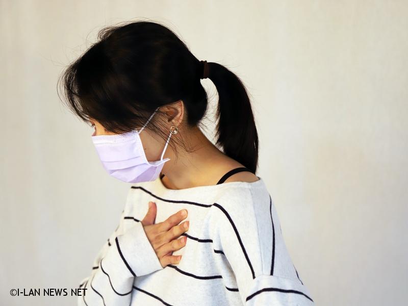 預防感冒,建議從日常生活中把握健康飲食、作息與規律運動以提升免疫力。