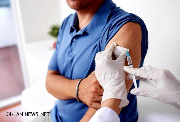 流感疫苗11月15日起開放施打囉!