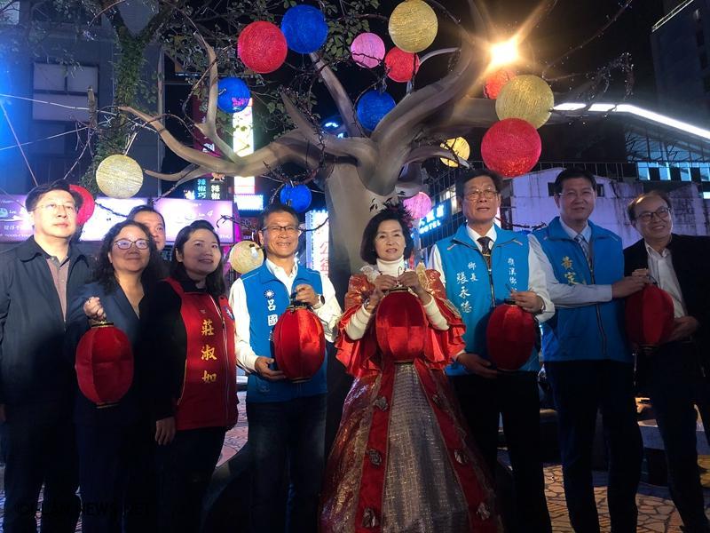 2019冬戀蘭陽溫泉季12月6日起好康送給您!