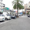 財政稅務局「祝感心」春節期間提供免費停車場