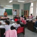 縣政府寒假推動雙語教育 讓孩子們開心玩英語