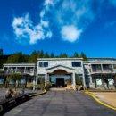 太平山莊 再度榮獲金級環保旅館