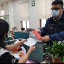 「救救!我家鄉」善款破1億2千萬 呂諾瑟:「謝謝台灣」捐款告一段落!