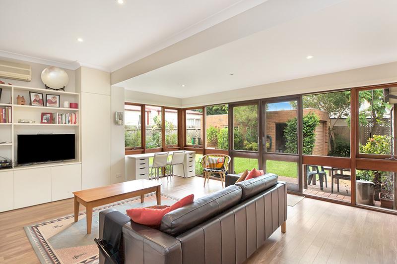 11 Gannet Street, Gladesville  NSW  2111