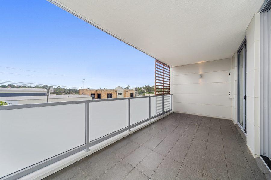 204/47-51 Lilyfield Road, Rozelle  NSW  2039