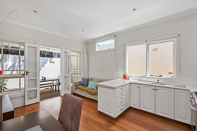 6 Short Street, Balmain  NSW  2041