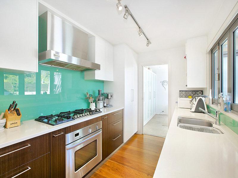 7 Burt Street, ROZELLE  NSW  2039
