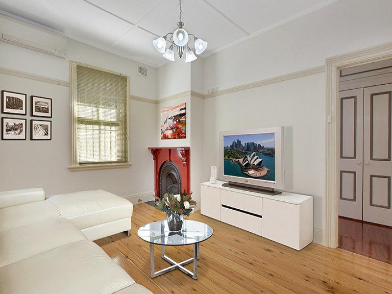 135 Bedford Street, NEWTOWN  NSW  2042
