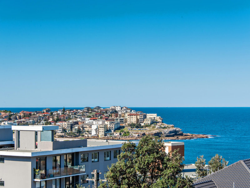 9/15 Sandridge Street, BONDI  NSW  2026