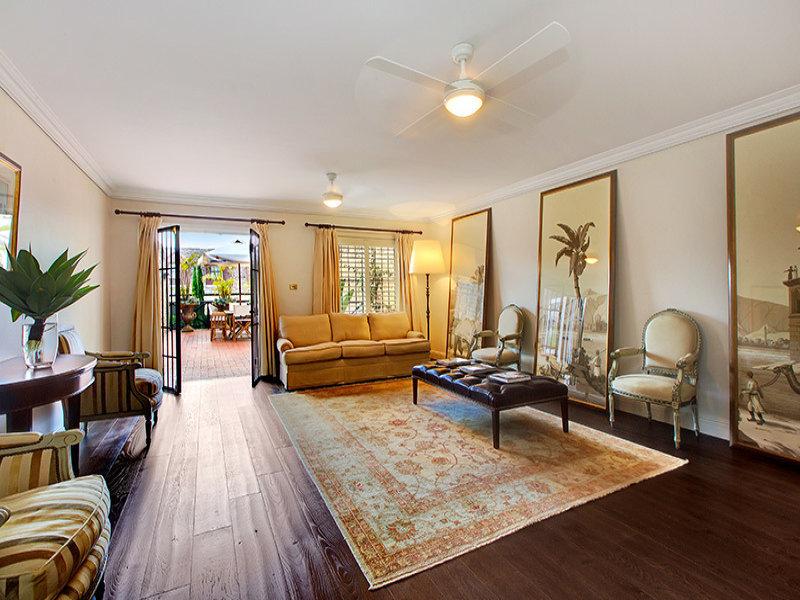 146 Oxford Street, PADDINGTON  NSW  2021
