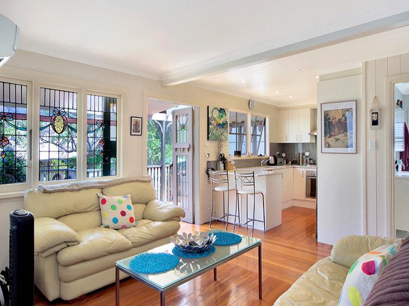 7 Ilka Street, LILYFIELD  NSW  2040