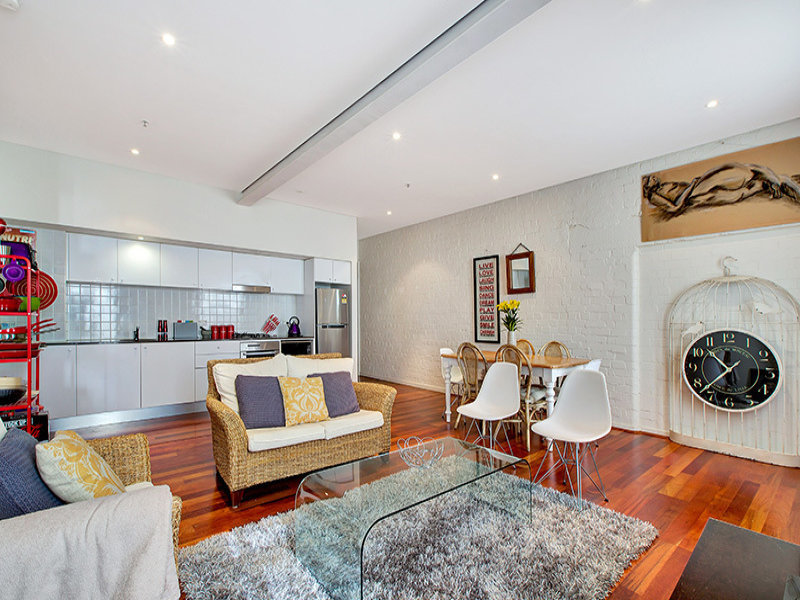 60/10 Terry Road, Dulwich Hill  NSW  2203