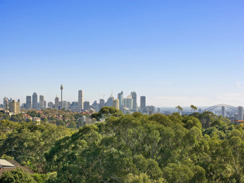 11/212 Victoria Road, BELLEVUE HILL  NSW  2023