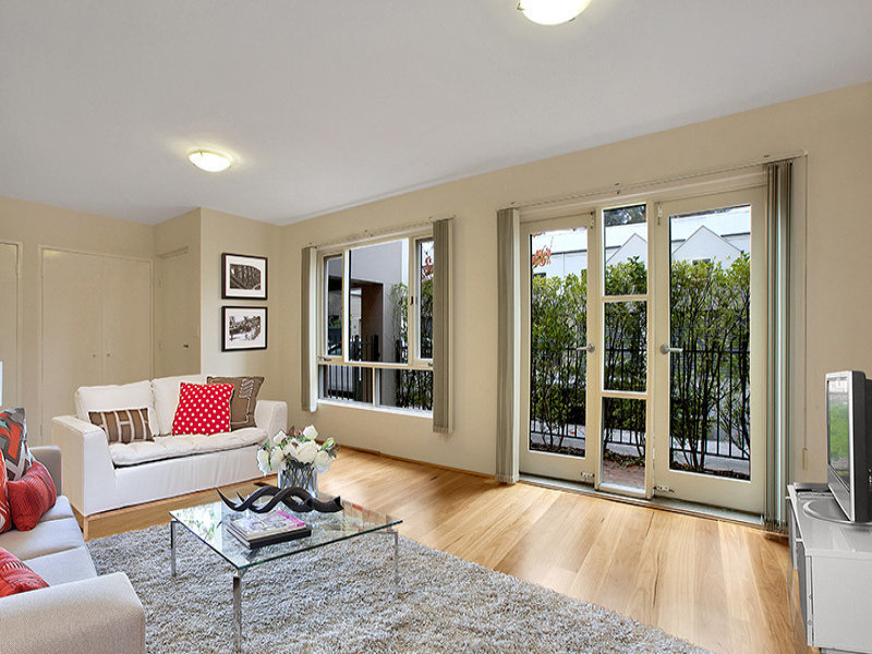 1/37 McKell Street, BIRCHGROVE  NSW  2041